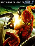 Spider-man 2.1 movie in J.K. Simmons filmography.