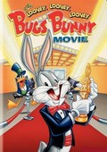 Looney, Looney, Looney Bugs Bunny Movie movie in Frank Welker filmography.
