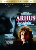 Århus by night movie in Ghita Norby filmography.
