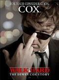 Walk Hard: The Dewey Cox Story movie in Kristen Wiig filmography.
