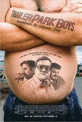 Trailer Park Boys: Countdown to Liquor Day movie in Jonathan Torrens filmography.
