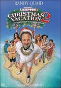 Christmas Vacation 2: Cousin Eddie's Island Adventure movie in Eric Idle filmography.