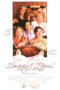 Daddy's Dyin'... Who's Got the Will? is the best movie in Sandra Beall filmography.