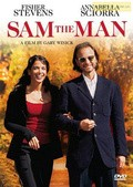 Sam the Man movie in Rob Morrow filmography.