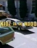 Kidz in the Wood is the best movie in Alfonso Ribeiro filmography.