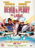 Kevin & Perry Go Large movie in James Fleet filmography.