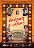 Lyubov i morschinyi movie in Viktor Preiss filmography.