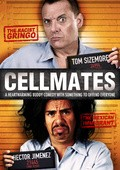 Cellmates movie in Tom Sizemore filmography.