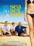Sea, No Sex and Sun movie in Patrick Bouchitey filmography.