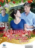 A Christmas Wedding Date movie in Fred Olen Ray filmography.
