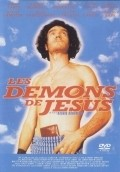 Les demons de Jesus is the best movie in Patrick Bouchitey filmography.