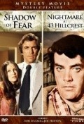 Shadow of Fear movie in Tom Selleck filmography.