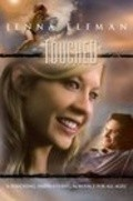 Touched movie in Bruce Davison filmography.