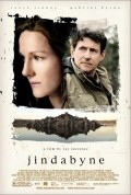 Jindabyne movie in Gabriel Byrne filmography.