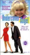 Undercover Angel is the best movie in Dean Winters filmography.
