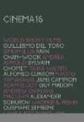 Dona Lupe movie in Guillermo del Toro filmography.