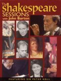 The Shakespeare Sessions movie in Kevin Kline filmography.