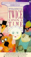 Twice Upon a Time is the best movie in Lorenzo Music filmography.