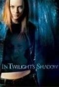 In Twilight's Shadow is the best movie in Natasha Alam filmography.