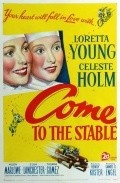 Come to the Stable movie in Mike Mazurki filmography.