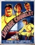 L'affaire Coquelet is the best movie in Vivian Grey filmography.