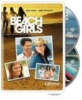 Beach Girls  (mini-serial) is the best movie in Wes Brown filmography.
