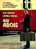 Aux abois movie in Elie Semoun filmography.