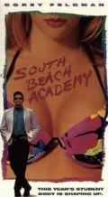 South Beach Academy movie in Corey Feldman filmography.