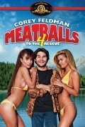 Meatballs 4 movie in Corey Feldman filmography.