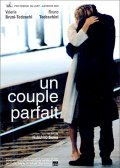 Un couple parfait movie in Valeria Bruni Tedeschi filmography.