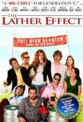 The Lather Effect movie in Tate Donovan filmography.