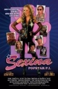 Sexina: Popstar P.I. movie in Adam West filmography.