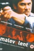 Malevolent is the best movie in Iva Hasperger filmography.
