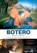Botero Born in Medellin movie in Mario Adorf filmography.