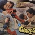 Charas movie in Dharmendra filmography.