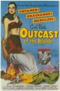 Outcast of the Islands movie in Trevor Howard filmography.