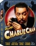 Charlie Chan at the Olympics movie in Jonathan Hale filmography.