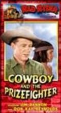 Cowboy and the Prizefighter movie in Jim Bannon filmography.