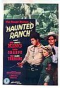 Haunted Ranch movie in Glenn Strange filmography.