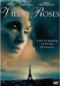 Villa des roses movie in Tony Barry filmography.