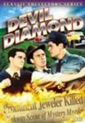 The Devil Diamond movie in George Cleveland filmography.