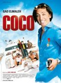 Coco movie in Gad Elmaleh filmography.