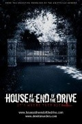 House at the End of the Drive movie in Lance Henriksen filmography.
