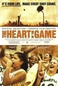 The Heart of the Game is the best movie in Ludacris filmography.