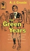 The Green Years is the best movie in Andy Clyde filmography.
