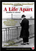 A Life Apart: Hasidism in America movie in Sarah Jessica Parker filmography.