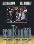 Scout's Honor is the best movie in Alec Baldwin filmography.