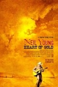 Neil Young: Heart of Gold movie in Jonathan Demme filmography.