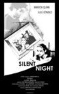Silent Night is the best movie in Brandon Quinn filmography.