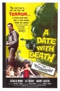 Date with Death movie in Kenne Duncan filmography.